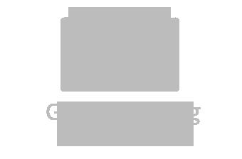 Huzarensalade (min. 2 personen) (vul bij 'aantal' het aantal personen in)